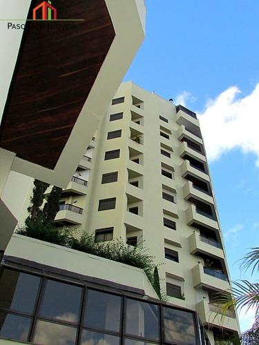 apartamento para venda no bairro santana em são paulo - cod: ps113151 - ps113151