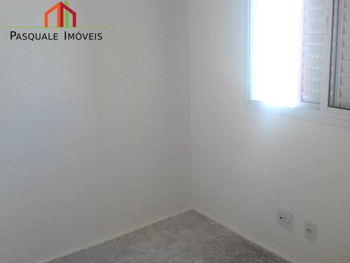 apartamento para venda no bairro tremembé em são paulo - cod: ps111240 - ps111240