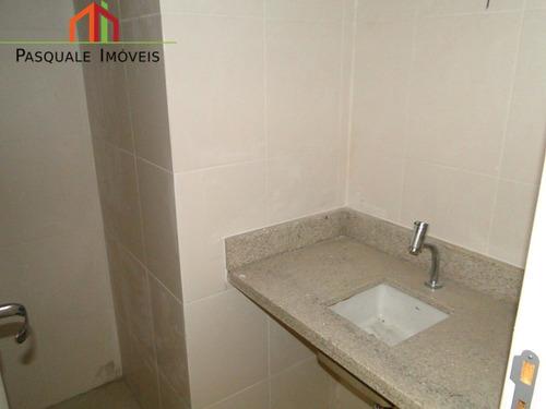 apartamento para venda no bairro tucuruvi em são paulo - cod: ps108869 - ps108869