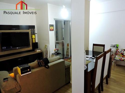 apartamento para venda no bairro tucuruvi em são paulo - cod: ps109163 - ps109163