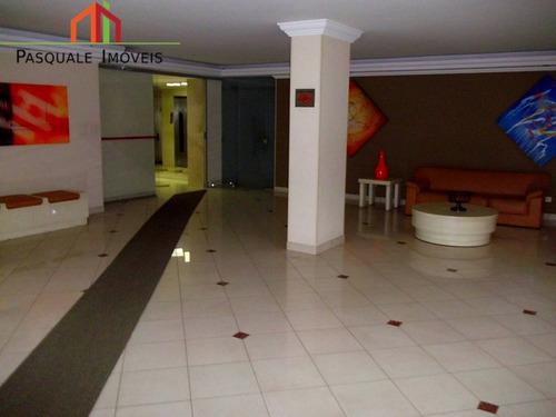 apartamento para venda no bairro tucuruvi em são paulo - cod: ps110312 - ps110312