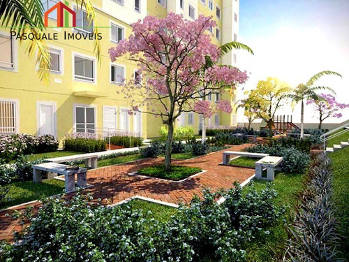 apartamento para venda no bairro tucuruvi em são paulo - cod: ps110912 - ps110912