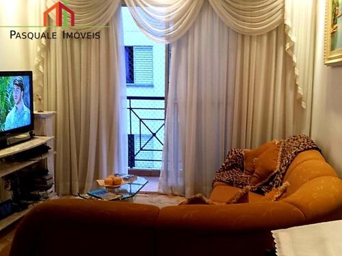 apartamento para venda no bairro tucuruvi em são paulo - cod: ps112166 - ps112166