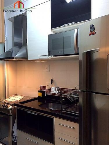 apartamento para venda no bairro tucuruvi em são paulo - cod: ps112918 - ps112918