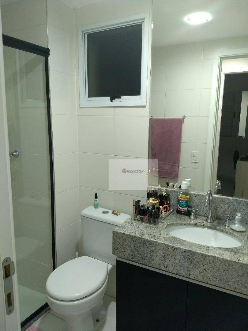 apartamento para venda no bairro vila formosa, 2 dorm, 1 vaga, 58m² - ap0126