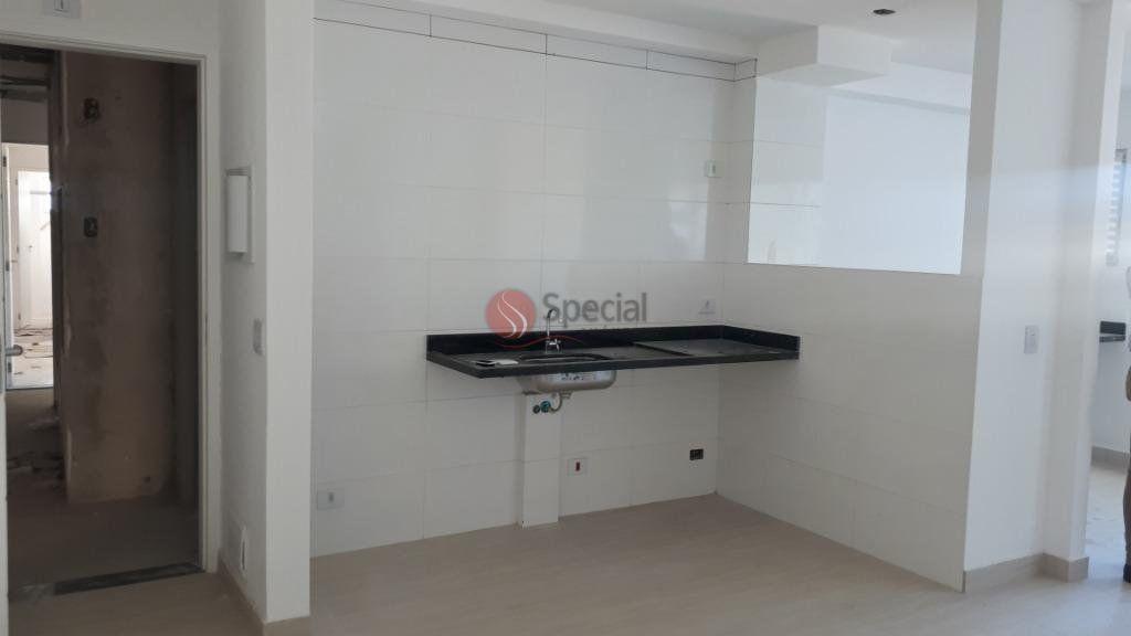 apartamento para venda no bairro vila formosa em são paulo - cod: af16534 - af16534