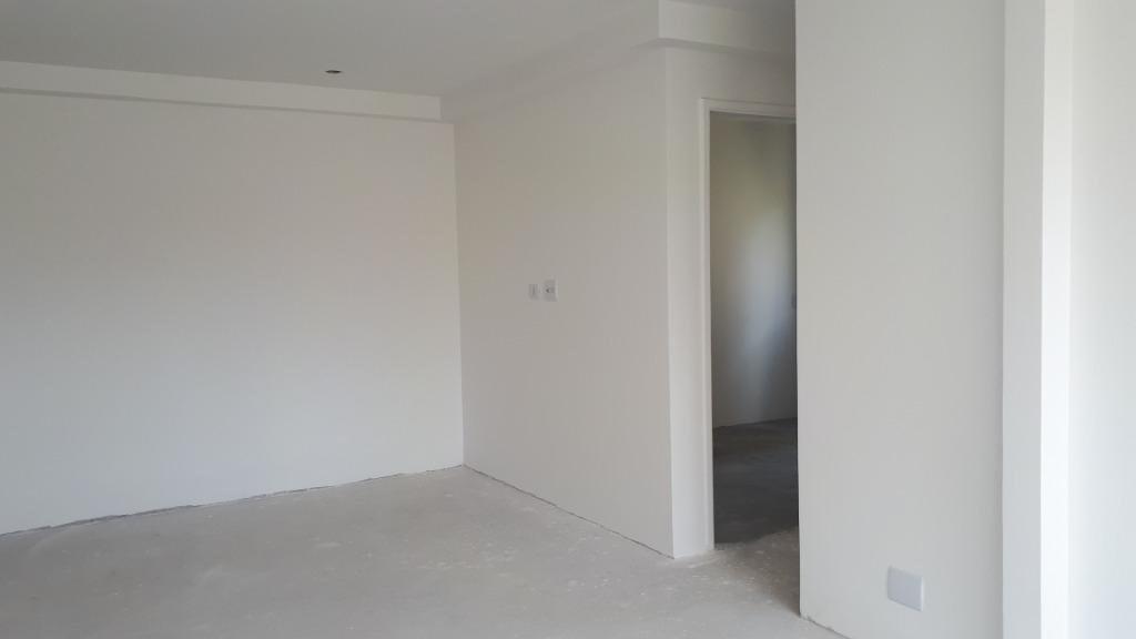 apartamento para venda no bairro vila formosa em são paulo - cod: af16537 - af16537
