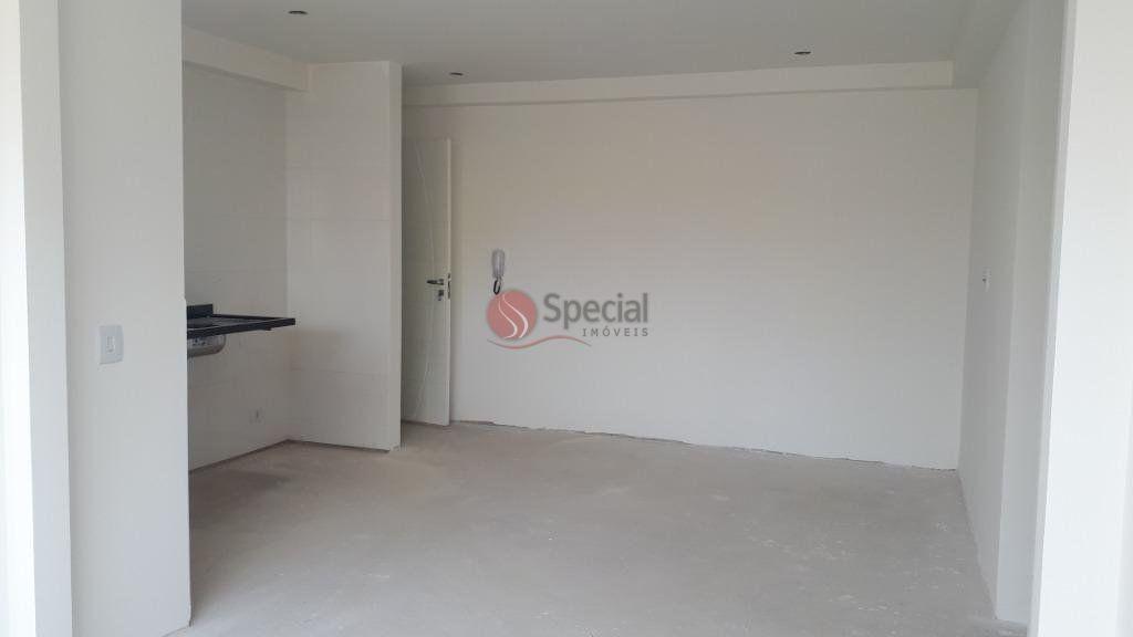 apartamento para venda no bairro vila formosa em são paulo - cod: af16546 - af16546