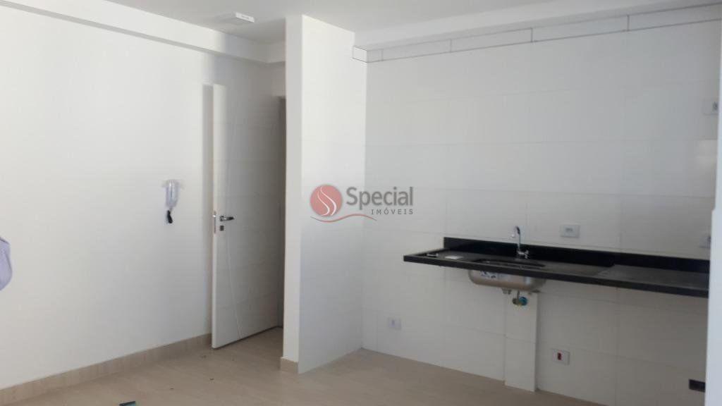 apartamento para venda no bairro vila formosa em são paulo - cod: af16560 - af16560