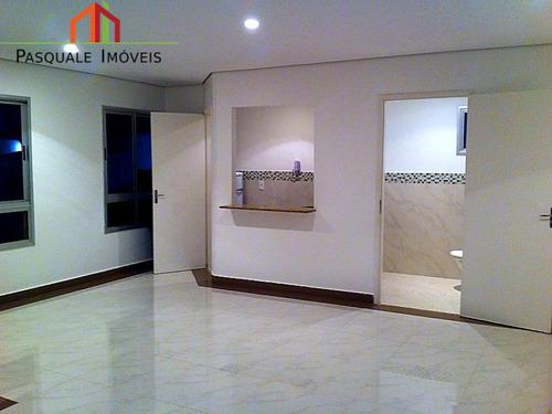 apartamento para venda no bairro vila guilherme em são paulo - cod: ps109825 - ps109825