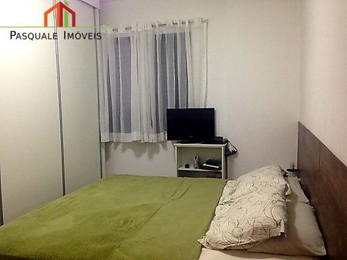 apartamento para venda no bairro vila guilherme em são paulo - cod: ps110541 - ps110541