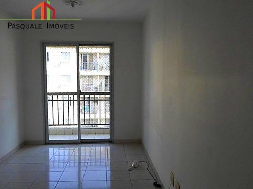 apartamento para venda no bairro vila guilherme em são paulo - cod: ps110825 - ps110825