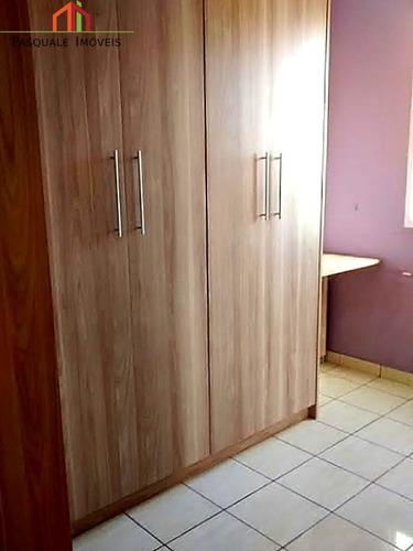 apartamento para venda no bairro vila guilherme em são paulo - cod: ps111141 - ps111141