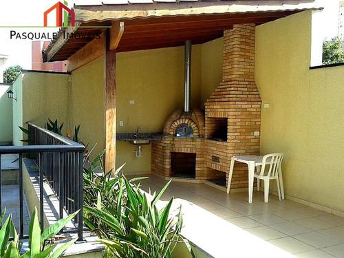 apartamento para venda no bairro vila guilherme em são paulo - cod: ps111778 - ps111778