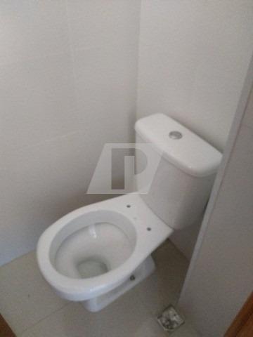 apartamento para venda no bairro vila independência, - ap00225 - 2409449