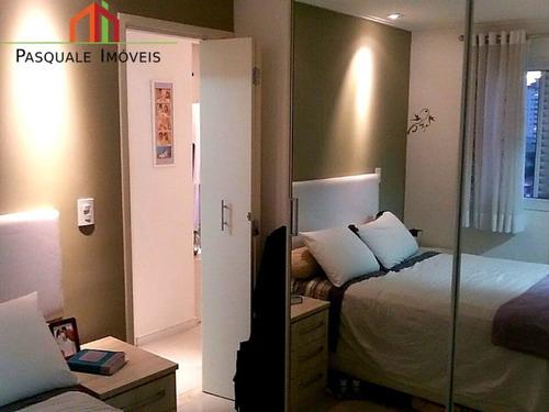 apartamento para venda no bairro vila maria em são paulo - cod: ps111055 - ps111055