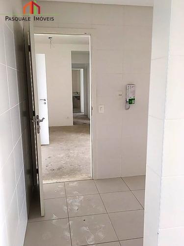 apartamento para venda no bairro vila maria em são paulo - cod: ps112781 - ps112781