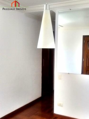 apartamento para venda no bairro vila maria em são paulo - cod: ps112948 - ps112948