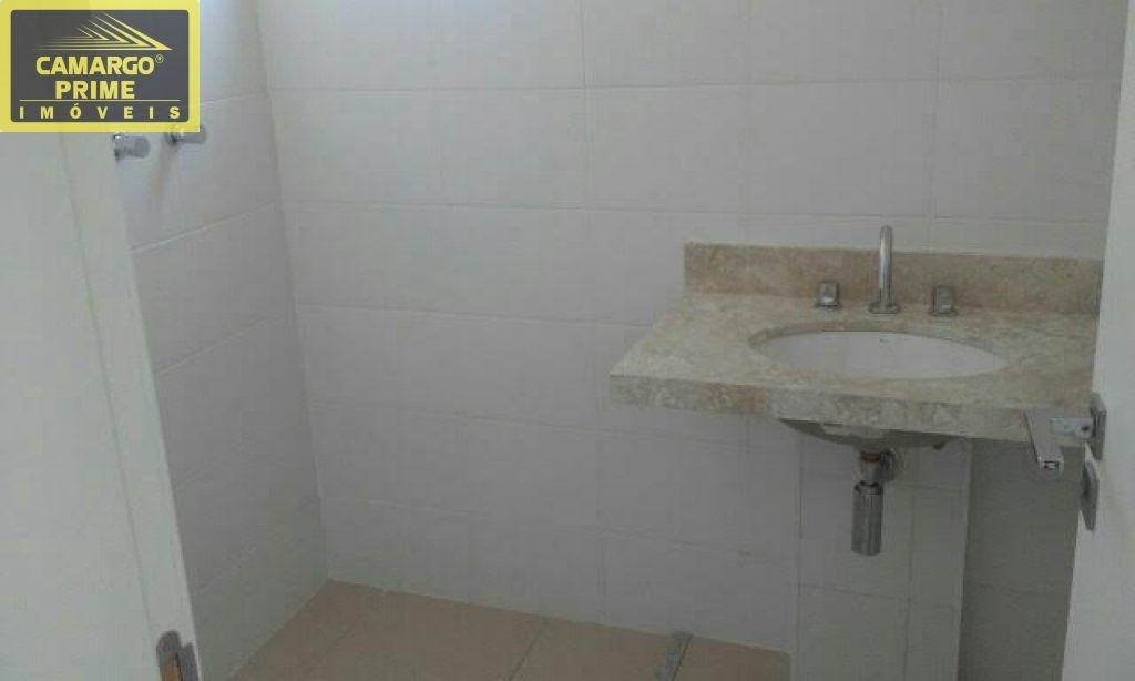 apartamento para venda no bairro vila mariana em são paulo - eb77561