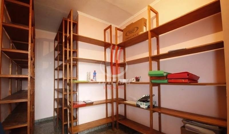 apartamento para venda no bairro vila regente feijó, 4 dorm sendo 3 suíte, 3 vagas, 120 metros. - 4769