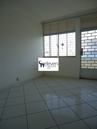 apartamento para venda no barbalho, salvador com 4 quartos, sala, varanda, cozinha com armários, área de serviço, dependência completa, uma vaga, 173 m². - ap01661 - 32950432