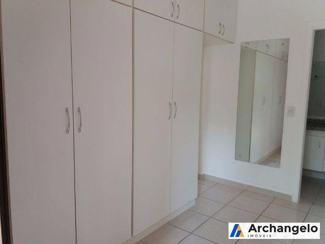apartamento para venda no bosque das juritis - ap00864 - 31946015