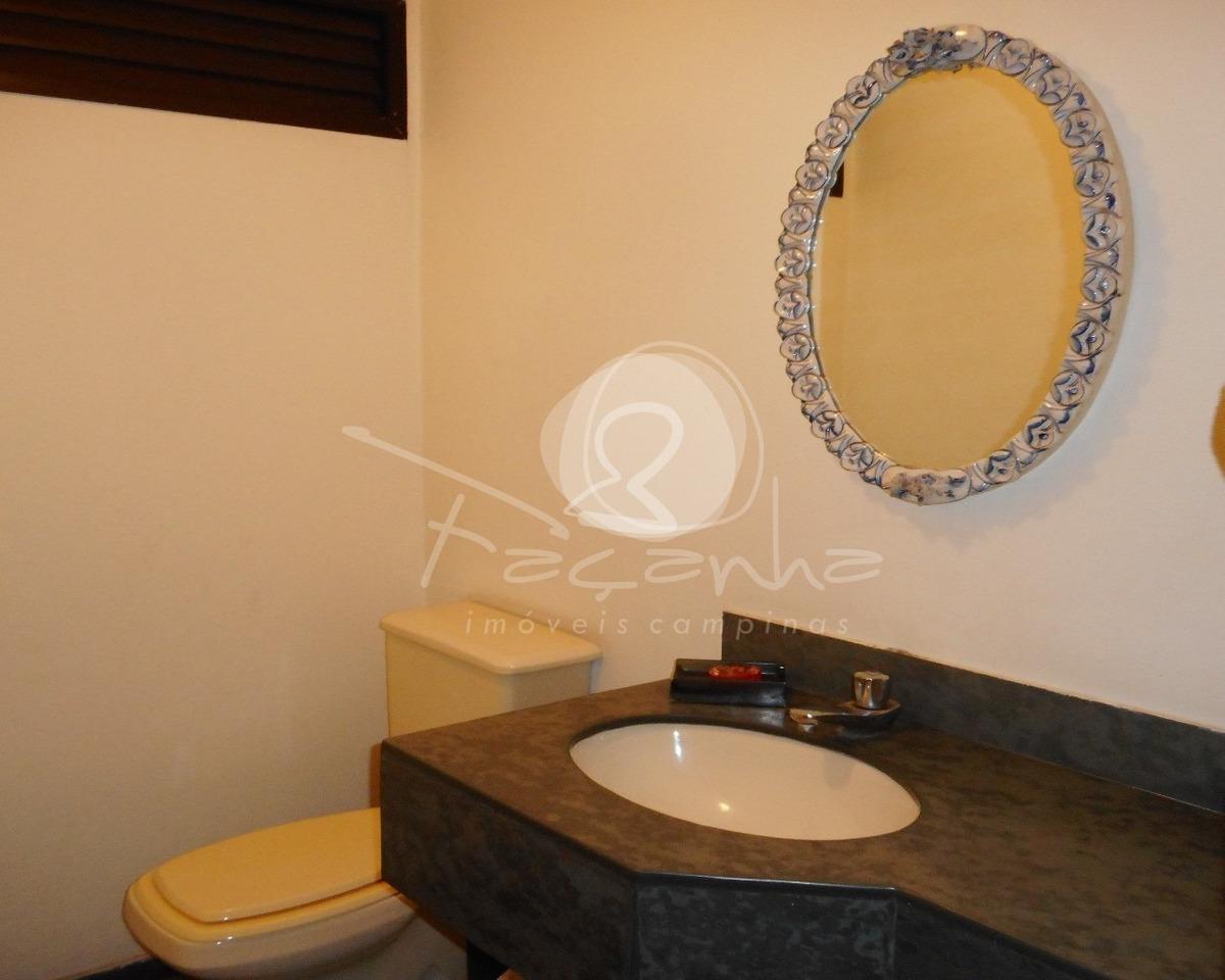 apartamento para venda no bosque em campinas- imobiliária em campinas - ap02447 - 32799662