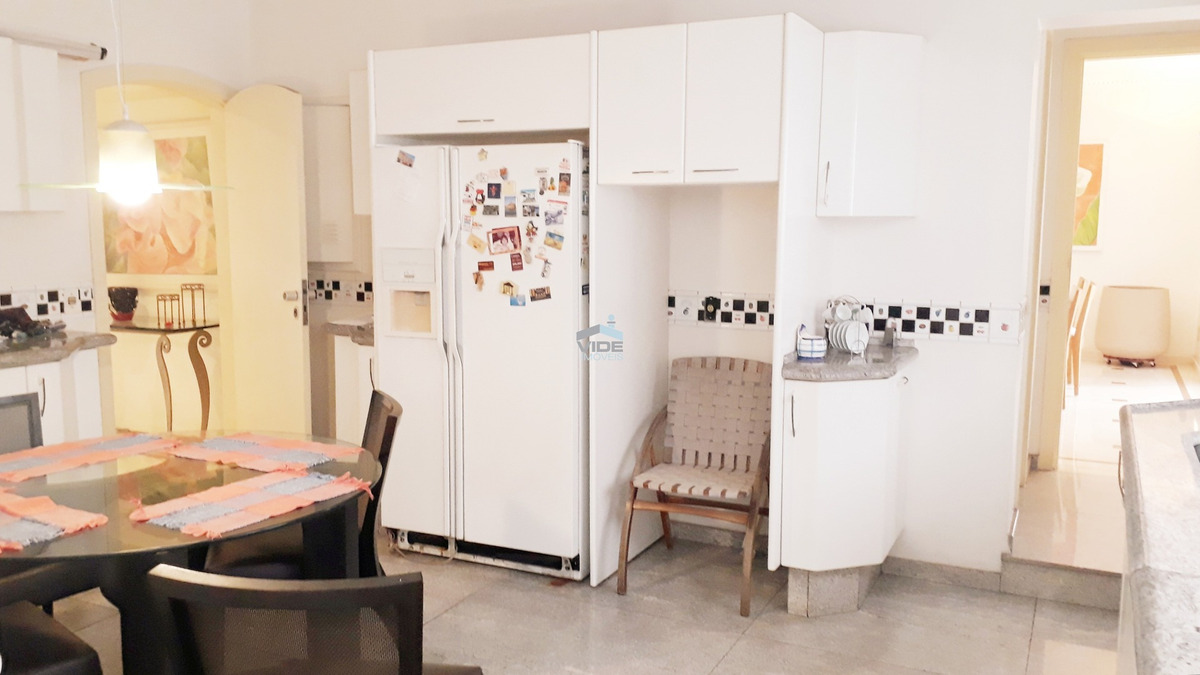 apartamento para venda no cambuí - ap09867 - 34782488