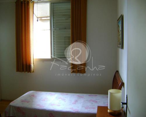 apartamento para venda no cambuí em campinas  -  imobiliária em campinas - ap02130 - 32148720