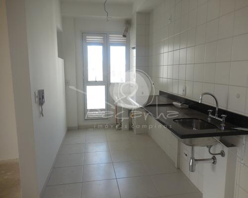 apartamento para venda no cambuí em campinas - imobiliária em campinas - ap02370 - 32703295
