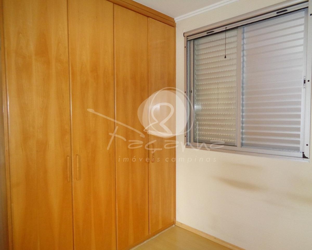apartamento para venda no cambuí em campinas  -  imobiliária em campinas - ap03065 - 34204198