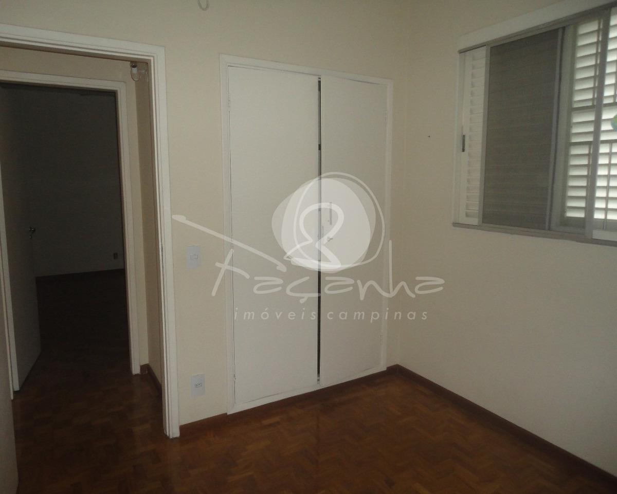 apartamento para venda no cambuí. imobiliária em campinas. - ap03431 - 34933253