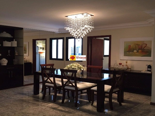 apartamento para venda no caminho das árvores, salvador, 3 dormitórios, 1 sala, 1 banheiro, 3 vagas, 127,00 m2 útil - valor: r$ 700.000 - oportunidade única!! - tag105 - 3201274