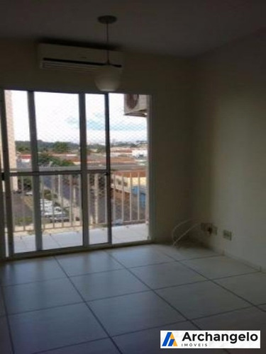 apartamento para venda no campos elíseos - ap00821 - 4919374