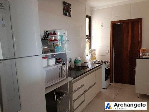 apartamento para venda no campos elíseos - ap00843 - 31912292