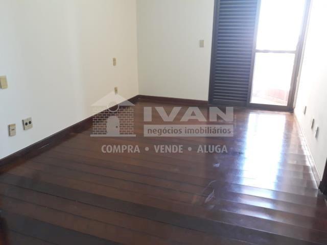 apartamento para         venda       no centro, uberlândia/mg - 27430