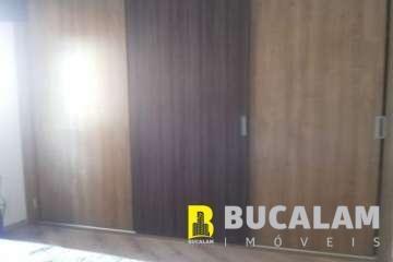 apartamento para venda no colinas do sol brisas - 3850-m