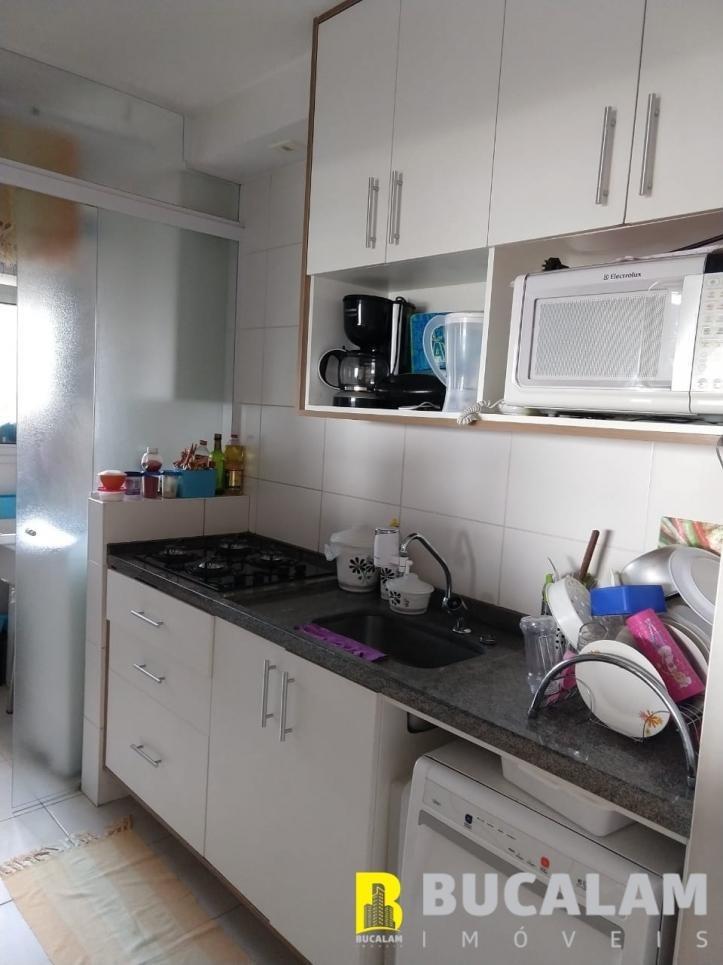 apartamento para venda no condomínio vertentes - 3788-r