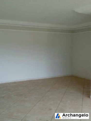 apartamento para venda no condomínio vila inglesa - ap00788 - 4868966