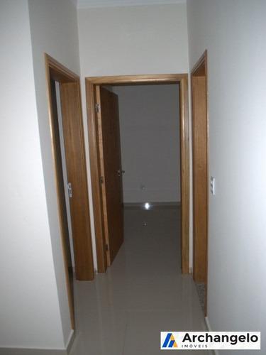 apartamento para venda no jardim botânico - ap00377 - 4423894