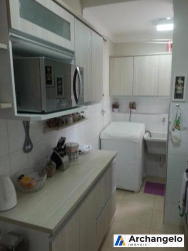 apartamento para venda no jardim botânico - ap00765 - 4853592