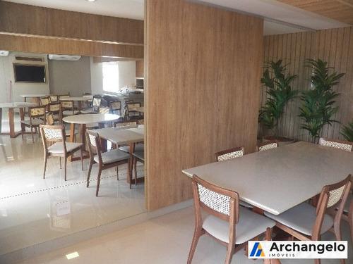 apartamento para venda no jardim paulista - ap00912 - 32026382