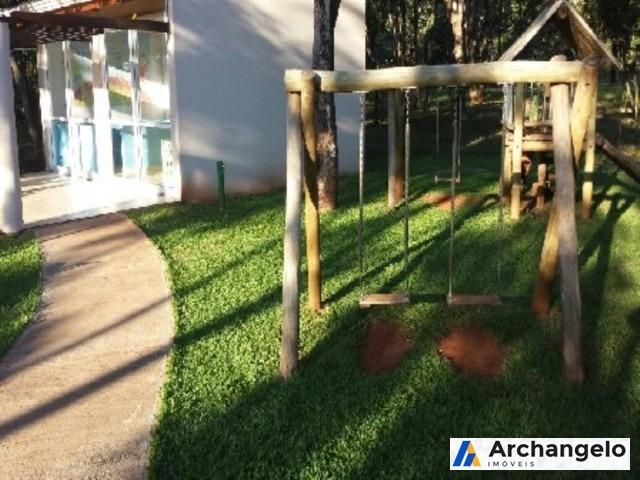 apartamento para venda no jardim são josé - ap00966 - 32181027