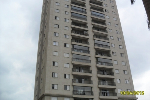 apartamento para venda no lauzane paulista - 851