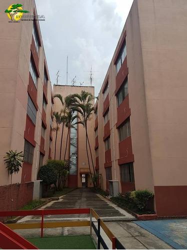 apartamento para venda no lauzane pta.  vago   - 1553
