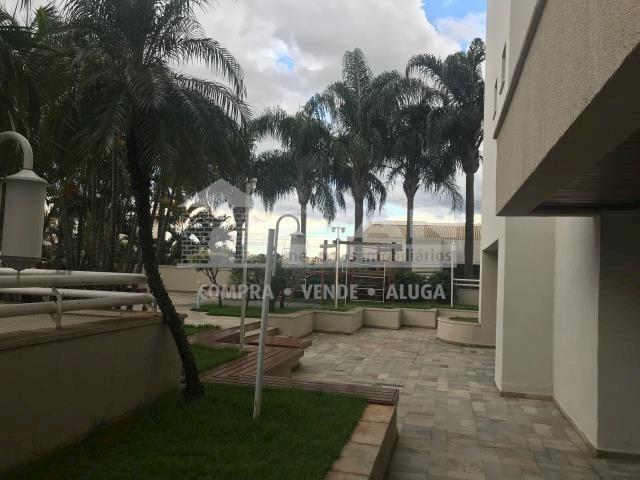 apartamento para         venda       no lídice, uberlândia/mg - 27470