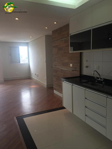 apartamento para venda no mandaqui. - 1673