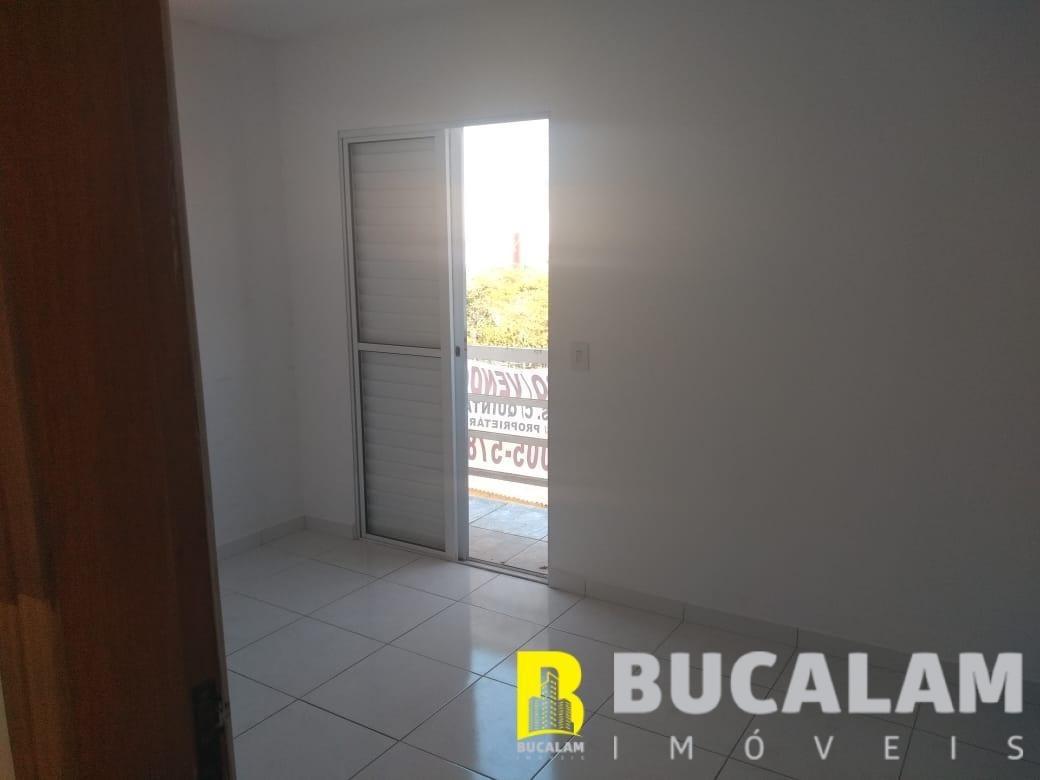 apartamento para venda no parque assunção - 3848-e