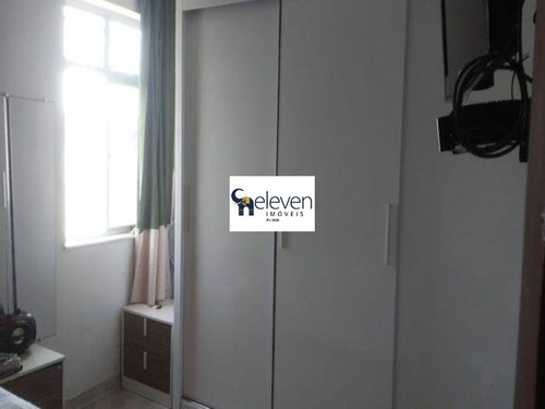 apartamento para venda no parque bela vista, salvador com 2 quartos com dependência, sala, cozinha, área de serviço, 2 banheiros, uma vaga, 80 m². - ap01814 - 33146531