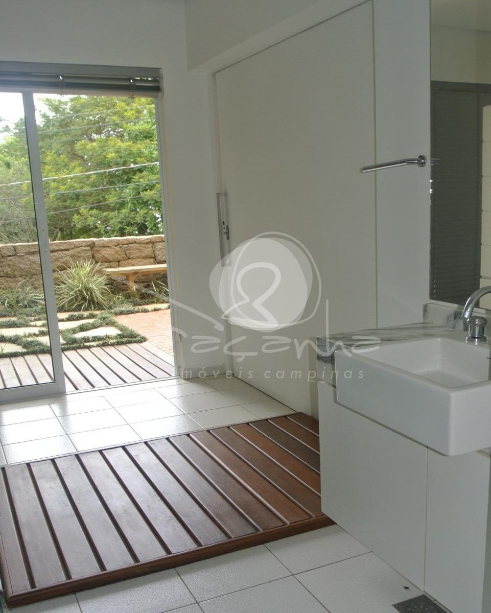 apartamento para venda no parque da hípica em campinas - imobiliária em campinas - ap03448 - 34960617